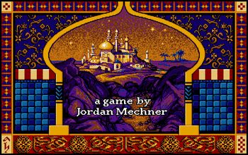 26 Pc Games Ideas Games Gaming Pc Internet Archive