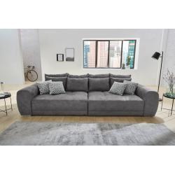 Reduzierte Big Sofas Xxl Sofas Sofa Design Big Sofa Kaufen Und Xxl Sofa