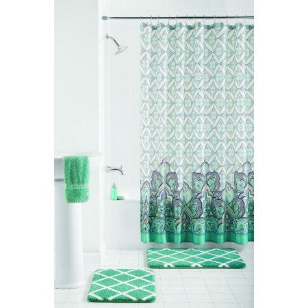 Home Small Bathroom Furniture Bathroom Sets Fabric Shower Curtains