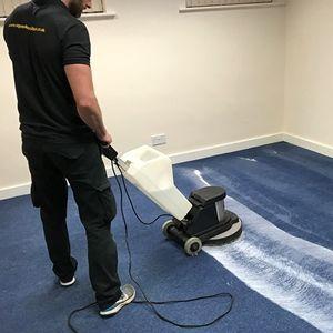 Commercial Carpet Cleaning Equipment Reviews In 2020 Commercial Carpet Cleaning Carpet Cleaner Solution Commercial Carpet