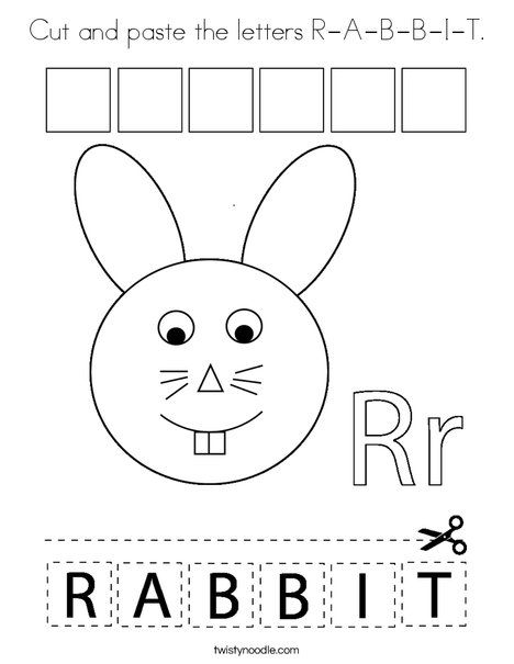 Pin On Animal Readers Coloring Pages And Worksheets