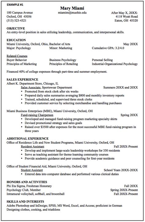 Vet Tech Resume Template -    exampleresumecvorg vet-tech - veterinary technician resume