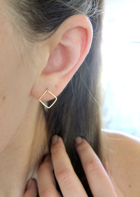 Wedding Earrings Dangle Earrings Amethyst Jewelry Nickel Free Earrings Hypoallergenic Earrings 30 Ctw Earrings For Sensitive Ears Natural Amethyst /& White Agate Earrings By Orchid Jewelry