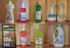 Liquid Detergent Mixing Machine Price Google Search Liquid