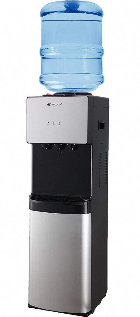 Washer Plumbing Water Dispenser In Philippines Washer Dryer