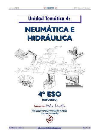 Libros De Neumatica Pdf Gratis