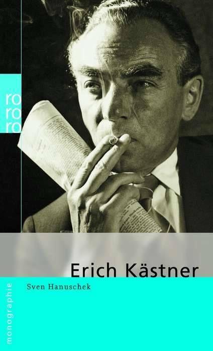 Der Verleger Ernst Rowohlt Stirbt Am 1 Dezember 1960 In