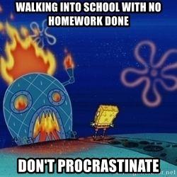 Sarcastic Spongebob Meme Maker