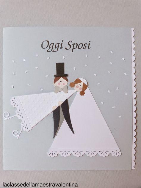 Лет, открытки на свадьбу своими руками как сделать детям