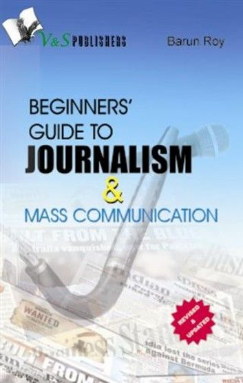 Pin On Mas Communication Dissertation Topic For And Journalism Pdf