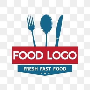 Food Logo Vector Design Restaurant And Cafe Logo Free Logo Design Template Food Icons Logo Icons Restaurant Icons Png And Vector With Transparent Background Modelo De Design De Logotipo Cafe