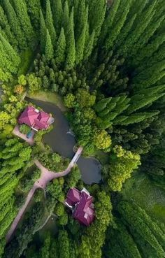 Bellísimo lugar El Bellísimo lugar El paraíso! | Drone photography ideas | Drone photography | Drones for sale | drones quadcopter | Drones photography | #aerial #dronephotography