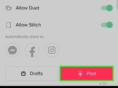 How To Edit Music In Tik Tok In 2021 Edit Music Music Add Music