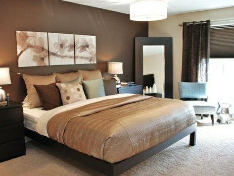 Farben Im Schlafzimmer 32 Erfolgreiche Farbkombinationen Im