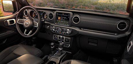 Jeep Wrangler 2018 I Sondermodell Jeep Wrangler Unlimited Jeep Wrangler Sahara Jeep Wrangler