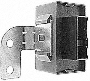 Standard Motor Products Ry169 Relay Relay Flash Drive Motor