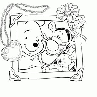 ภาพลายเส นระบายส หม พ ต อนร บป ใหม 2556 สำหร บน องๆอน บาล สน บสน นคนไทยให ร กการอ าน ดา Cartoon Coloring Pages Detailed Coloring Pages Bear Coloring Pages
