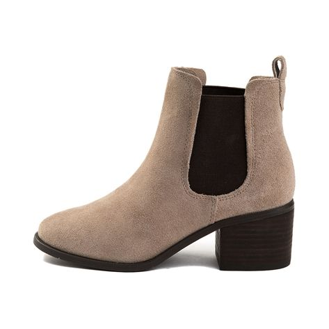 trendy style of the new Camilla Boot