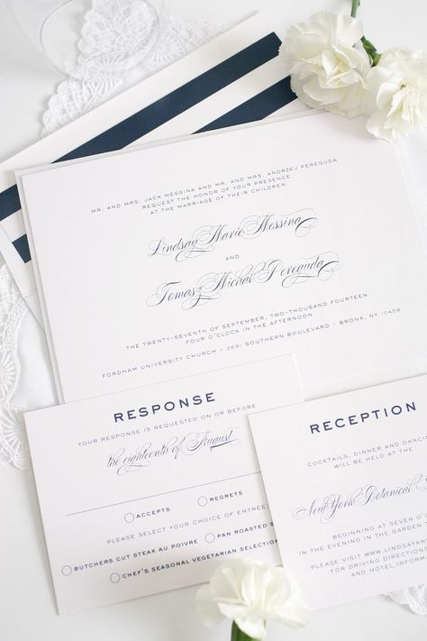 weekend wedding accommodation card wording - Google Search - fresh invitation to tender law definition