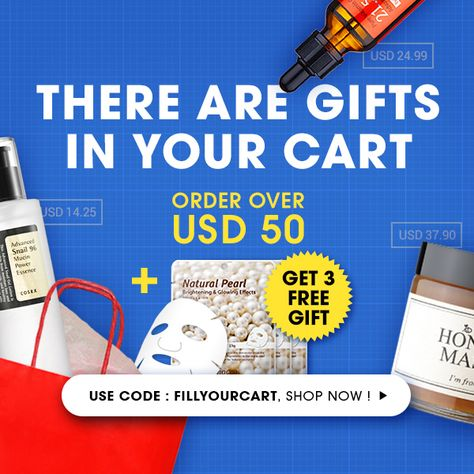 85e1654ce2 Buy Korean cosmetics online and check out the latest Korean makeup trend  with WISHTREND. We provide Korean makeup, skincare and Korean beauty  cosmetics from ...