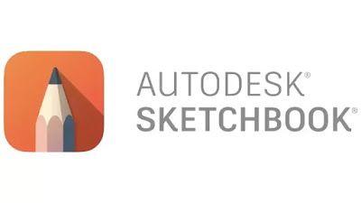 Autodesk Sketchbook Pro Apk V5 2 2 Full Unlocked For Android In