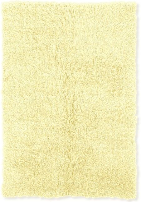 Overstock Com Online Shopping Bedding Furniture Electronics Jewelry Clothing More Yellow Bath Rugs Yellow Rug Yellow Decor