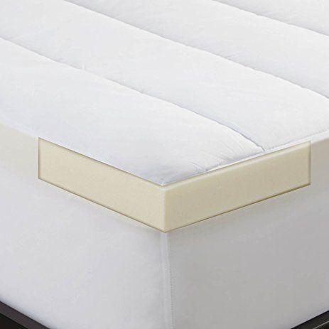 Manual For Purchasing A Waterproof Sleeping Pad Defender Feifan Furniture Waterproof Mattress Pad Waterproof Mattress Memory Foam Mattress Topper