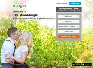 Exemplu de site de dating