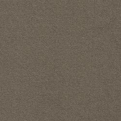 Dark Taupe Stretch Silk Charmeuse Ibbie s choice