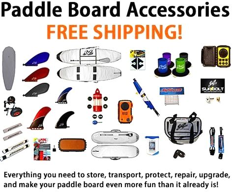 Stand Up Paddle Accessories Sup Board Bags Sup Racks Paddle Covers And Fins From Sup Atx In 2020 Paddle Board Accessories Paddle Boarding Inflatable Paddle Board