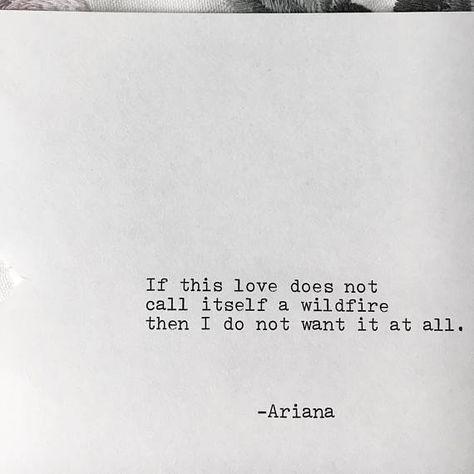 Lei ha reso rotto sguardo bella poesia amore poesia originale