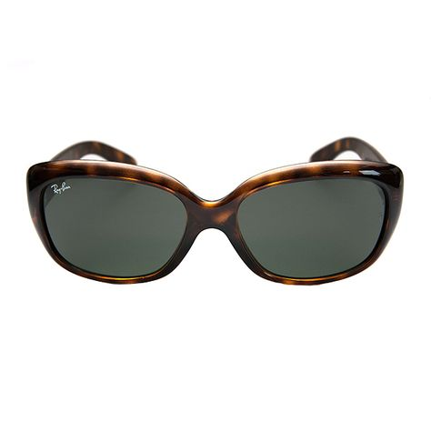 76bf3cce01 Ray Ban Jackie Ohh Sunglasses In Light Havana Rb4101 710 58 Rb4101 ...