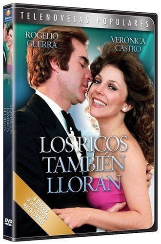 81 Telenovelas Ideas Telenovelas Soap Opera Tv Shows