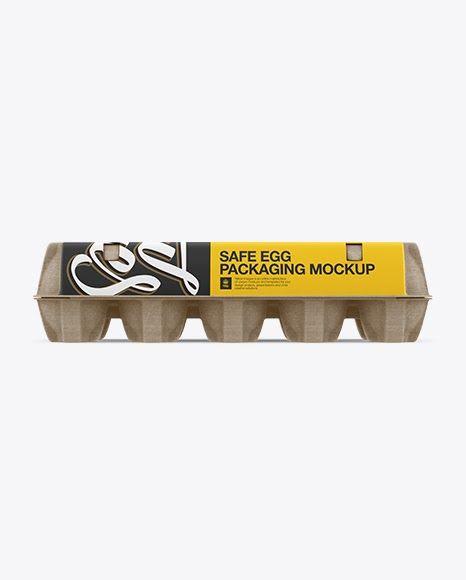 Download Download Psd Mockup Egg Box Egg Box Mockup Egg Container Mockup Egg Package Mockup Egg Plastic B Mockup Free Psd Free Psd Mockups Templates Psd Mockup Template