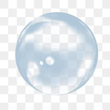 Blue Bubble Transparent Bubbles Balloon Blister Png Transparent Clipart Image And Psd File For Free Download Soap Bubbles Bubbles Balloon Clipart