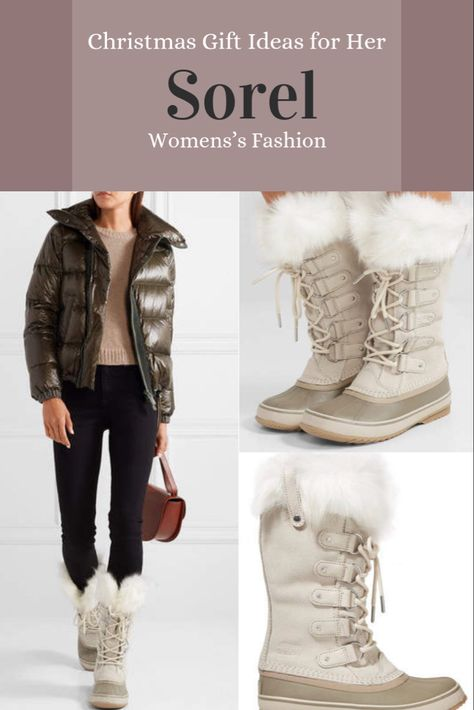 finest selection 44239 32a47 List of Pinterest nordstrom shoes women christmas gifts pictures    Pinterest nordstrom shoes women christmas gifts ideas