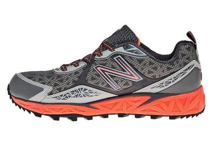 Winter Running Shoes We Love: New Balance 910