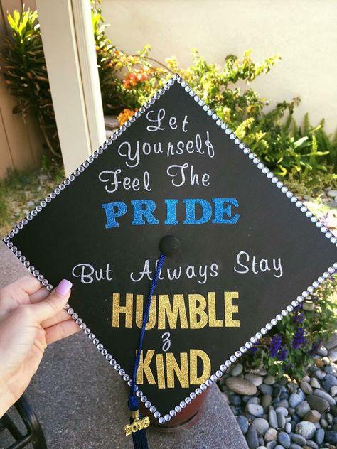 Jmu Graduation 2020.Pin By Mariah Cannon On Graduation 2020 Grad Cap