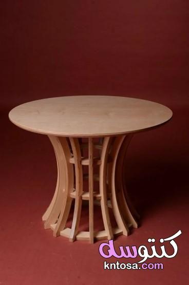 اثاث مودرن مجموعه من افخم صور ترابيزات انتريهات مودرن ترابيزات انتريه كلاسيك 2019 Kntosa Co Wood Carving Furniture Plywood Furniture Furniture Design Modern