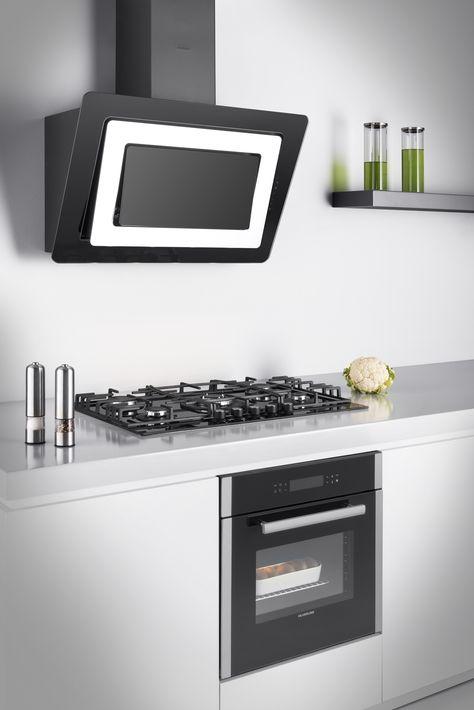 Awesome Pin by Burner Tech Kitchen appliances on Silverline Kitchen appliances Pinterest