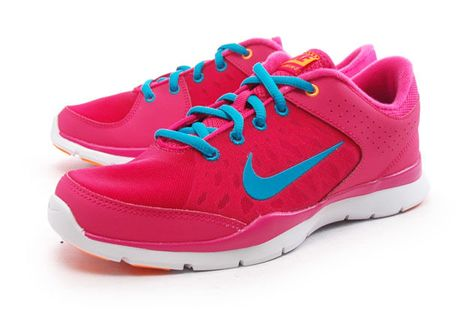 release info on sneakers new cheap Details about NEW NIKE FLEX TRAINER 3 Running WOMENS 9 Pink ...