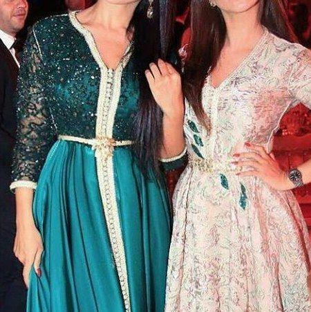 الكويت دبي الامارات السعودية الرياض جدة المدينة القصيم فساتين سهره Dubai فساتين فساتين زفاف Ksa قفطان ال Dresses With Sleeves Dresses Maxi Dress