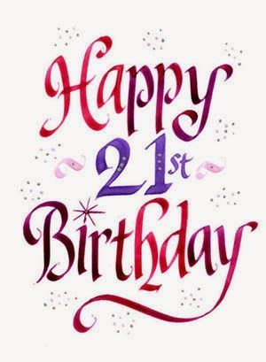 21 Birthday Quotes Sister Birthday Quotes Sister 21