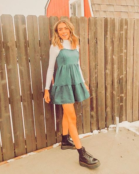 Enjoying Teenage Summer Outfit Ideas For This Season Trendy Fall Outfits, Cute Comfy Outfits, Teen Fashion Outfits, Mode Outfits, Girly Outfits, Look Fashion, Outfits For Teens, Spring Outfits, Casual School Outfits