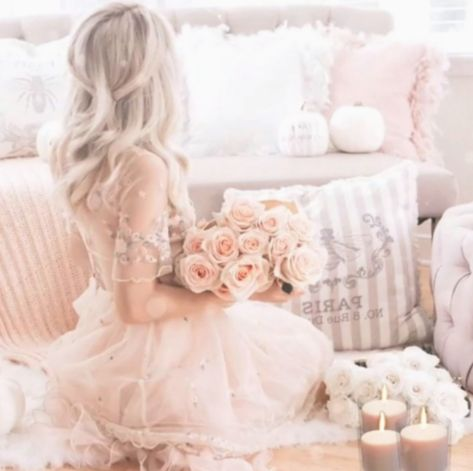 17+ Dress Elegant Videos Princesses