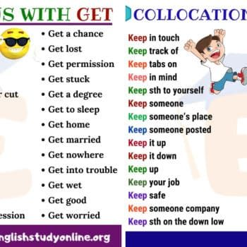 Top 70 Most Popular Contractions In English With Examples Eslbuzz Learning English Hobbies To Try Hobbies To Take Up Prefixes And Suffixes