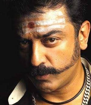 Actor Kamal Hassan With His Typical South Tamilnadu Moustache Celebrities Male Actors Bollywood Actors