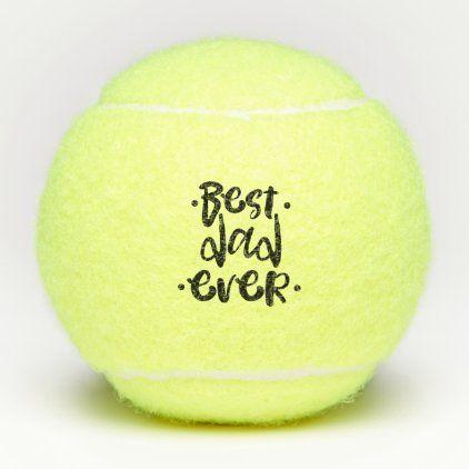 Pin On Tennis Balls