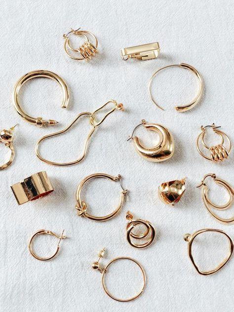 boutique en ligne accessoires bijoux