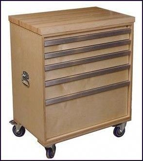Have You Ever Wished To Have The Ability To Develop New Things With Wood So That You Can Change Your Old T Tool Storage Cabinets Tool Storage Drawers On Wheels